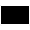 luftbefeuchter logo schwarz